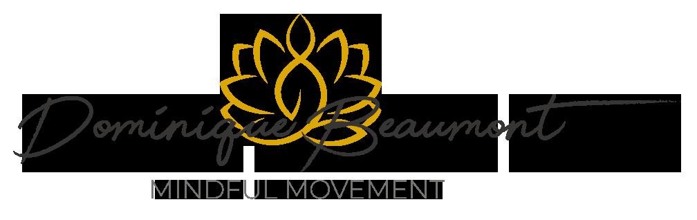 Dominique Beaumont Logo